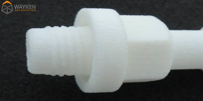 Wayken Plastic Screw