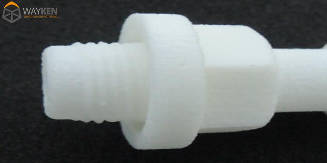 Wayken Plastic Screw