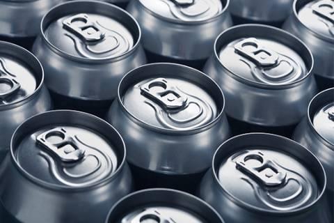 grade of aluminum-Image 2