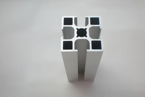 grade of aluminum-Image 3