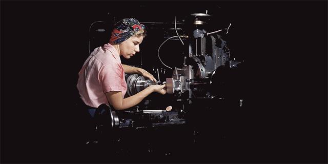 Chnia CNC machining-2Chnia CNC machining-2