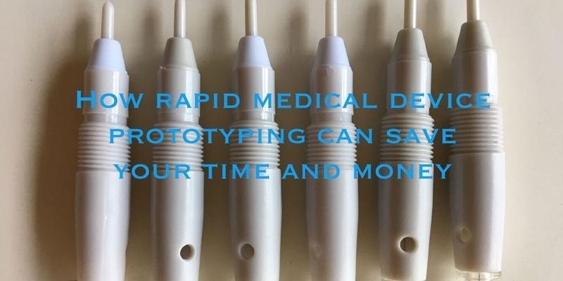 medical device prototype-1