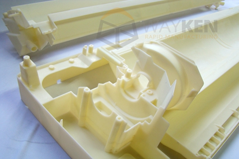 CNC milling service in China-7