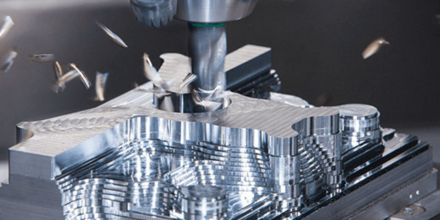 CNC Machining In China-3