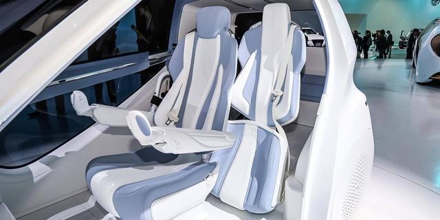 automotive prototype-3