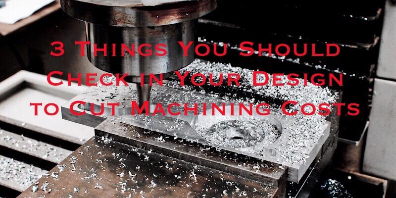 aluminum machining cost-1