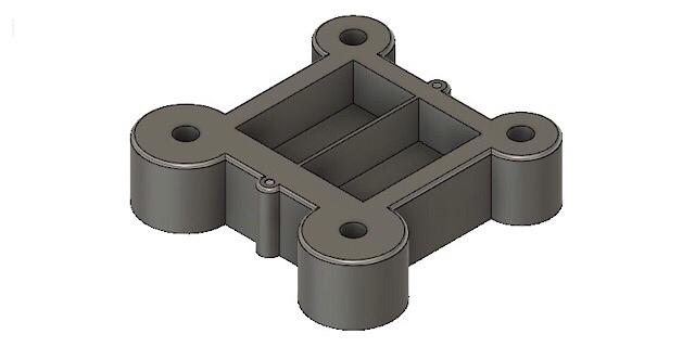 aluminum machining cost-2