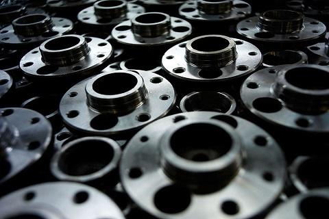 CNC prototypes (2)