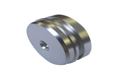 aluminum CNC parts-4