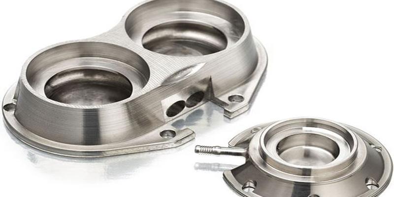 aluminum cnc parts-1