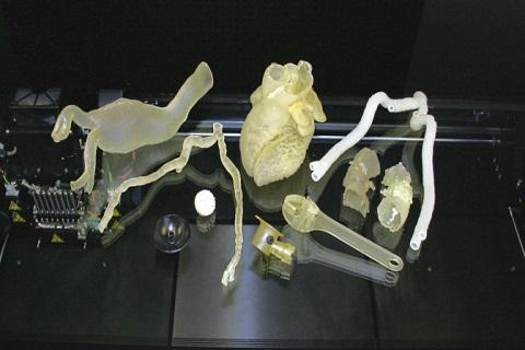 Medical-Device-Prototype-4