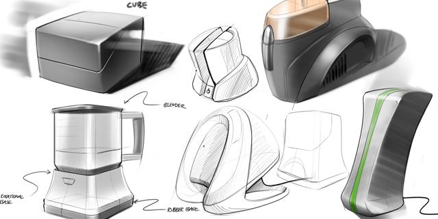Prototype Production-4