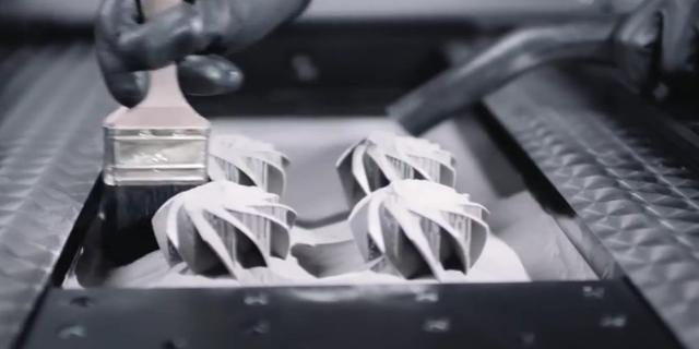 3d printing sla vs sls-6