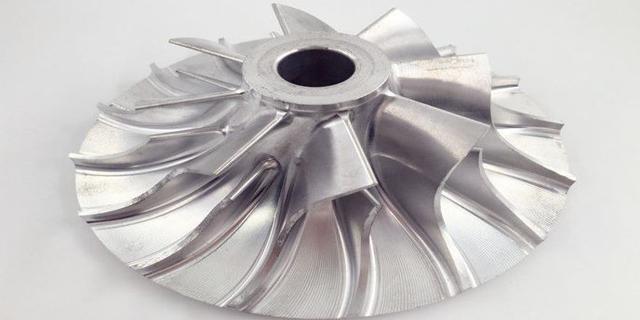 aluminum CNC parts-3