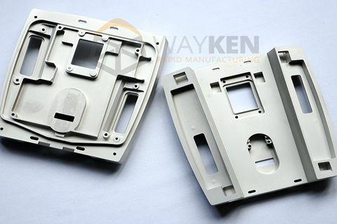 aluminum prototypes-1