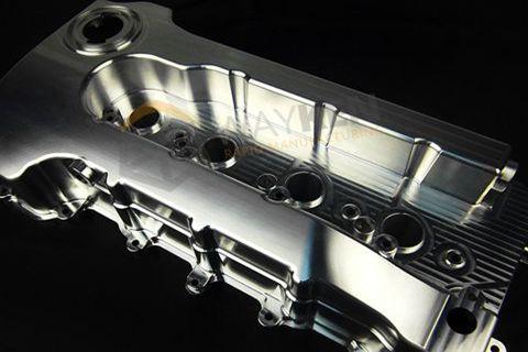 aluminum prototypes-2