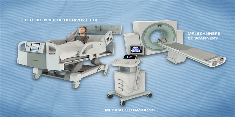 medical device proto_1