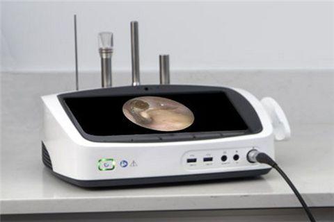 medical device proto_3_