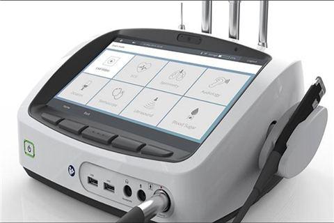 medical device proto_4_