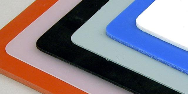 Silicone rubber mould-3