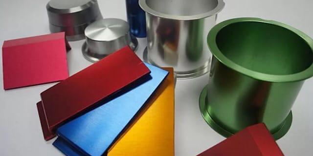 Anodizing Aluminum-(4)