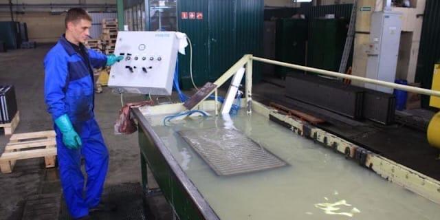 Anodizing Aluminum-(5)
