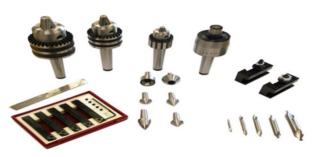 CNC_lathe_tooling_