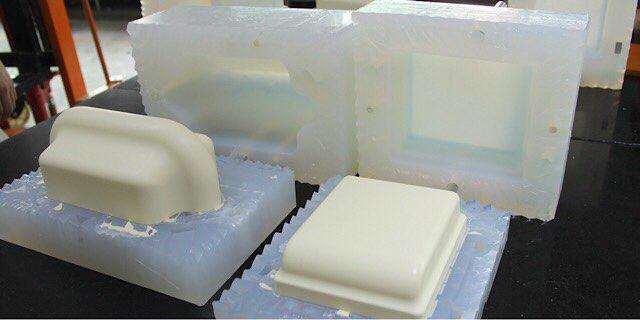Plastic Prototyping-2