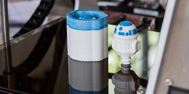 Plastic Prototyping-4