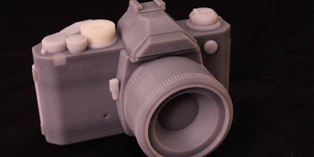 Plastic Prototyping-6