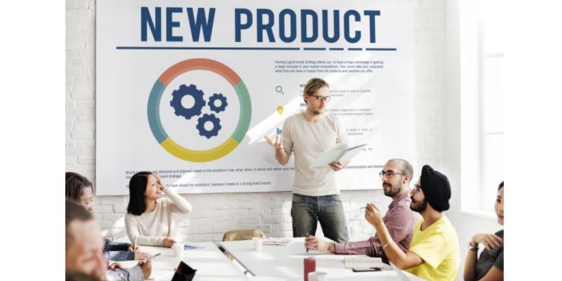 product development prototyping feature image