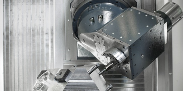 5-axis machining-6