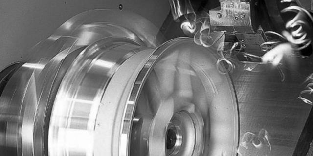 CNC automotive-01