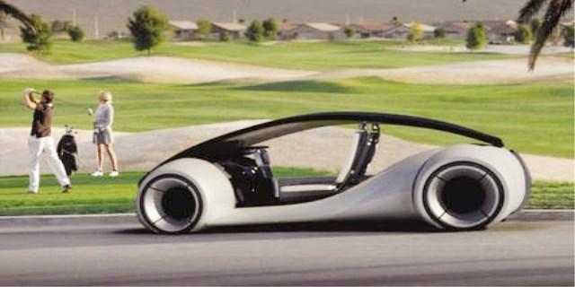 Milled Aluminum Image 4