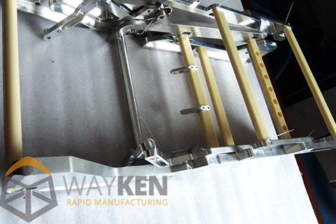 CNC aluminum parts-4