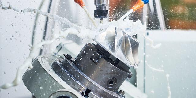 CNC metal machining-02