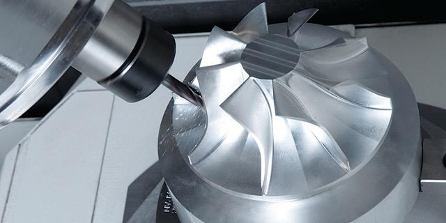 CNC metal machining-03