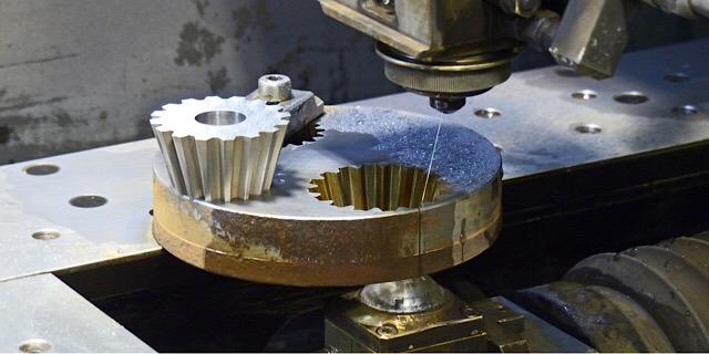 CNC metal machining-05