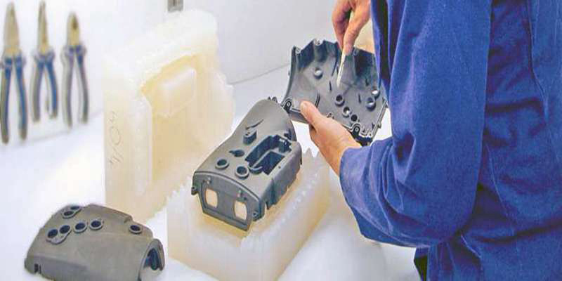 Injection Molds Cost-Feature image