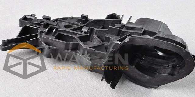 Injection Molds Cost- Image 1