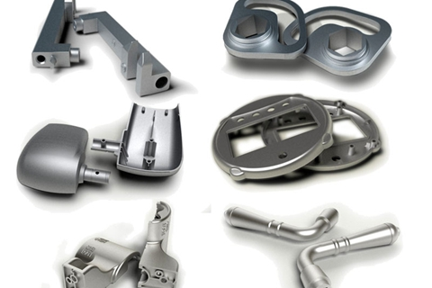 Advantages and disadvantages of Die Casting - Image2