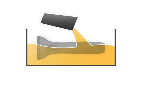 Vacuum Casting -Image2