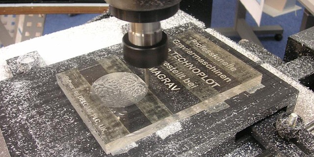 CNC acrylic-4