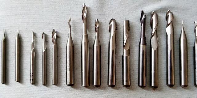 CNC Plastic Machining-3