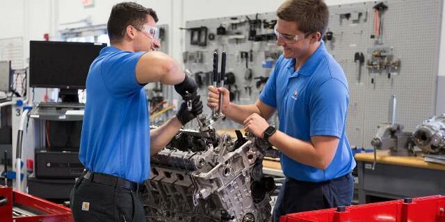 CNC Auto Service-02