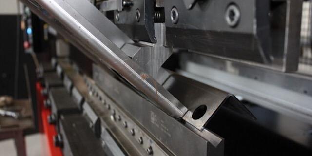 Sheet metal stamping-03