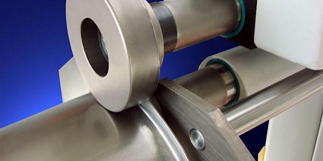Sheet metal stamping-04