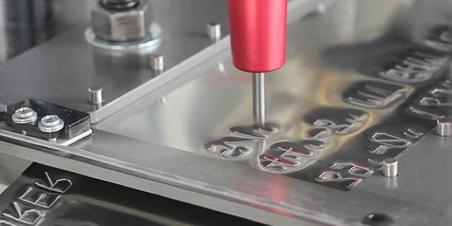 Sheet metal stamping-05