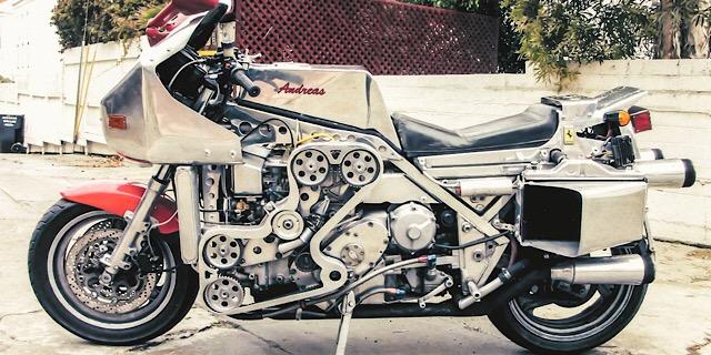 cnc motorcycle parts-03