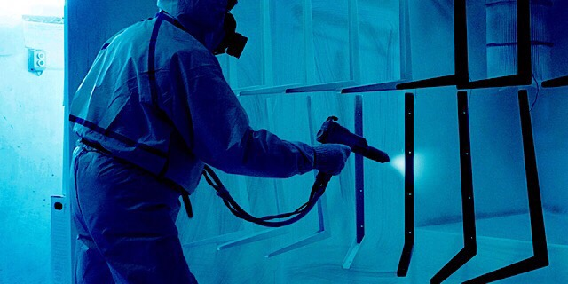 industrial powder coating-04